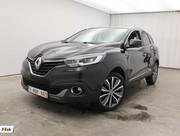 Renault,  Kadjar 1.5 dCi Energy Bose,  2016